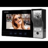 Wideodomofon Virone VDP-51