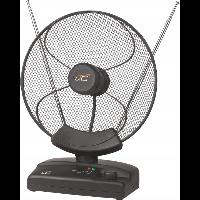 Antena LTC LXDVBT02