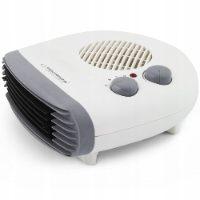 Esperanza Sahara - kompaktowa farelka z termostatem