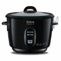 Tefal Classic 2 RK103811 – elegancki garnek do gotowania ryżu