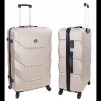 Gravitt walizka 950