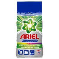 Ariel Color Professional - proszek do kolorowych ubrań
