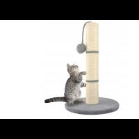 Zoo Rodeo D01 – słupek do drapania dla kotów