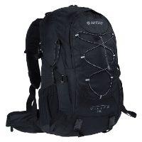 Hi-Tec Aruba plecak turystyczny