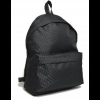 Mr.Thomas uniwersalny plecak