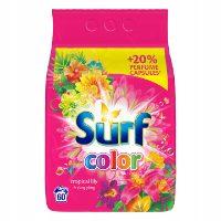 Surf Color – proszek o intensywnych zapachu