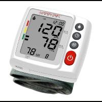 Kardio-test Medical ciśnieniomierz nadgarstkowy