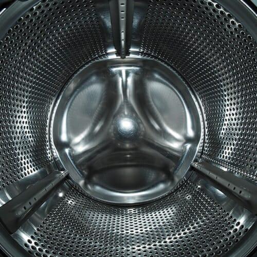 Jak działają pralko-suszarki?
