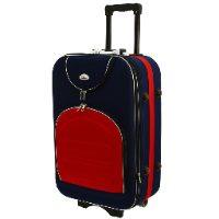 ReallyGoodLuggage walizka miękka XL 801