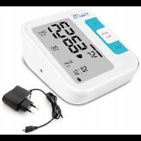 Misure ciśnieniomierz naramienny B22