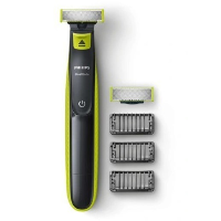 Philips Shaver OneBlade QP2520/30