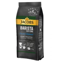 Jacobs Barista Smooth & Balanced