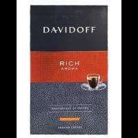 Davidoff Rich Aroma