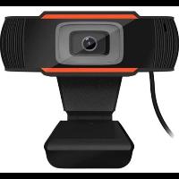 Kamera CAM-19