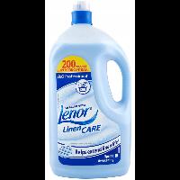 Płyn do płukania Lenor Linen Care Spring Awakening