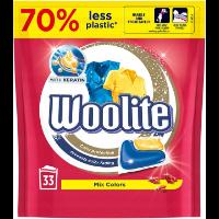 Woolite Caps