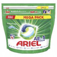 Ariel Allin1 Pods Mountain Spring