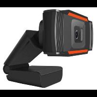 Kamera FullHD USB ZX-164