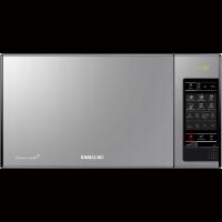 Samsung GE83X – nowoczesna kuchenka mikrofalowa