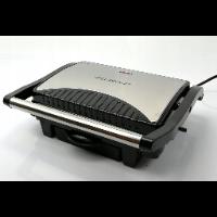 Aigostar AIGO 1000 – wielofunkcyjny opiekacz z grillem