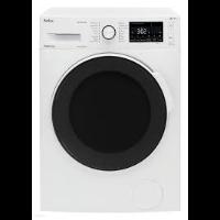Amica TAW 6103 LSW – pralka automatyczna z funkcją Add+