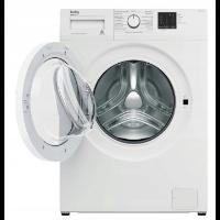 Beko AWUE6511BWW3 – pralka wolnostojąca