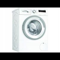 Bosch WAN2419KPL – energooszczędna pralka