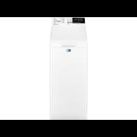 Electrolux EW6T4261P – wąska pralka ładowana od góry