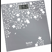 Tefal Classic elektroniczna waga łazienkowa