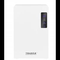 Transa Electronics TE-140 – mocny oczyszczacz powietrza