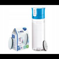 Butelka filtrująca BRITA Vital Fill&Go