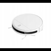 Xiaomi Vacuum Mop Essential