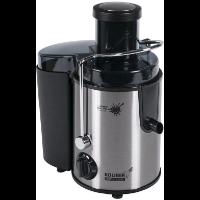 Koliber Juicemax X-1200-W