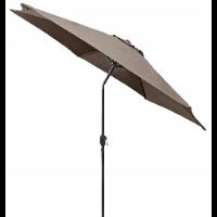 Parasol ogrodowy Boston