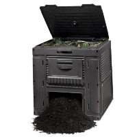 Keter ECO COMPOSTER 470 L