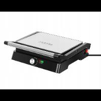 Transa Electronics TE-37