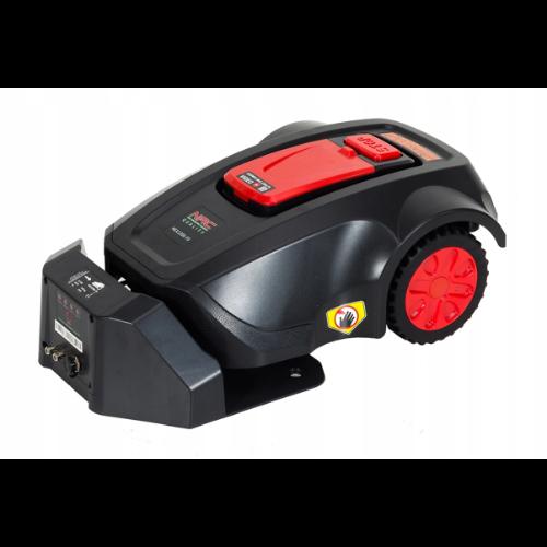 NAC robot koszący MEX1200-FS