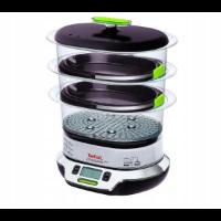 Tefal Vitacuisine Compact VS 4003