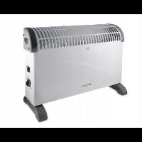 Transa Electronics TE-02