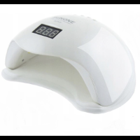 Sunone Sun5 – lampa LED/UV do paznokci