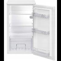 Bomann VS 7231 – mała lodówka bez zamrażalnika