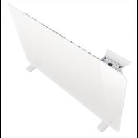 Thermeco Glasso 20 WiFi