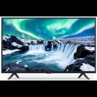 Xiaomi Mi TV 4A – tani telewizor typu SMART