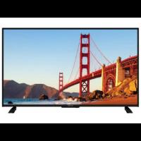 Manta 50LUN120D – duży i tani telewizor z wysoką rozdzielczością