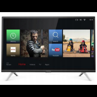 Thomson 40FE5606 – telewizor full HD z funkcją SMART