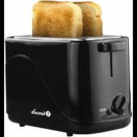 Łucznik TS50 – tani toster dwuszczelinowy