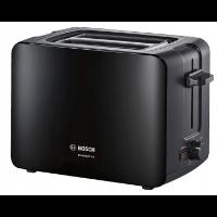 Bosch TAT6A113 – toster do pieczywa i bułek
