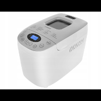 Transa Electronics TE-200 – automat do chleba i jogurtów