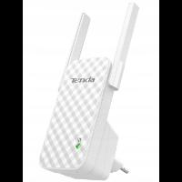 Tenda A9 – wzmacniacz sieci o dużym zasięgu