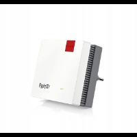 AVM FRITZ! Repeater 1200 – wzmacniacz sieci z funkcją Mesh